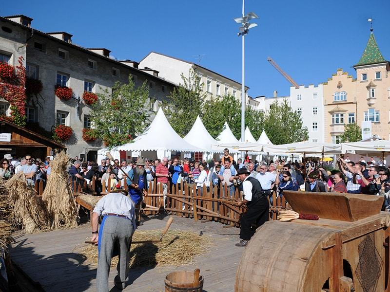Brot-und-Strudelmarkt-1