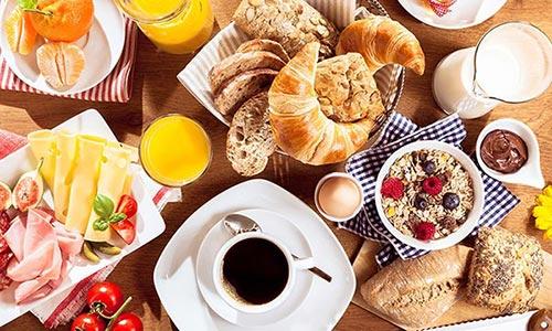 fruehstück-1