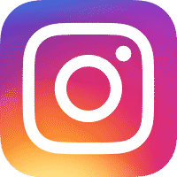 Niederthalerhof auf Instagram