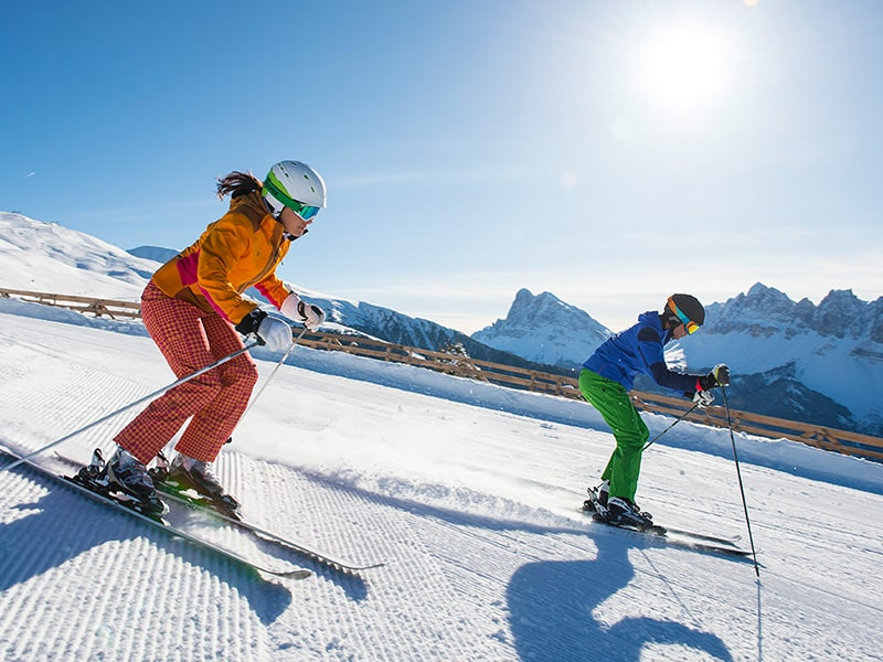 skifahren-plose