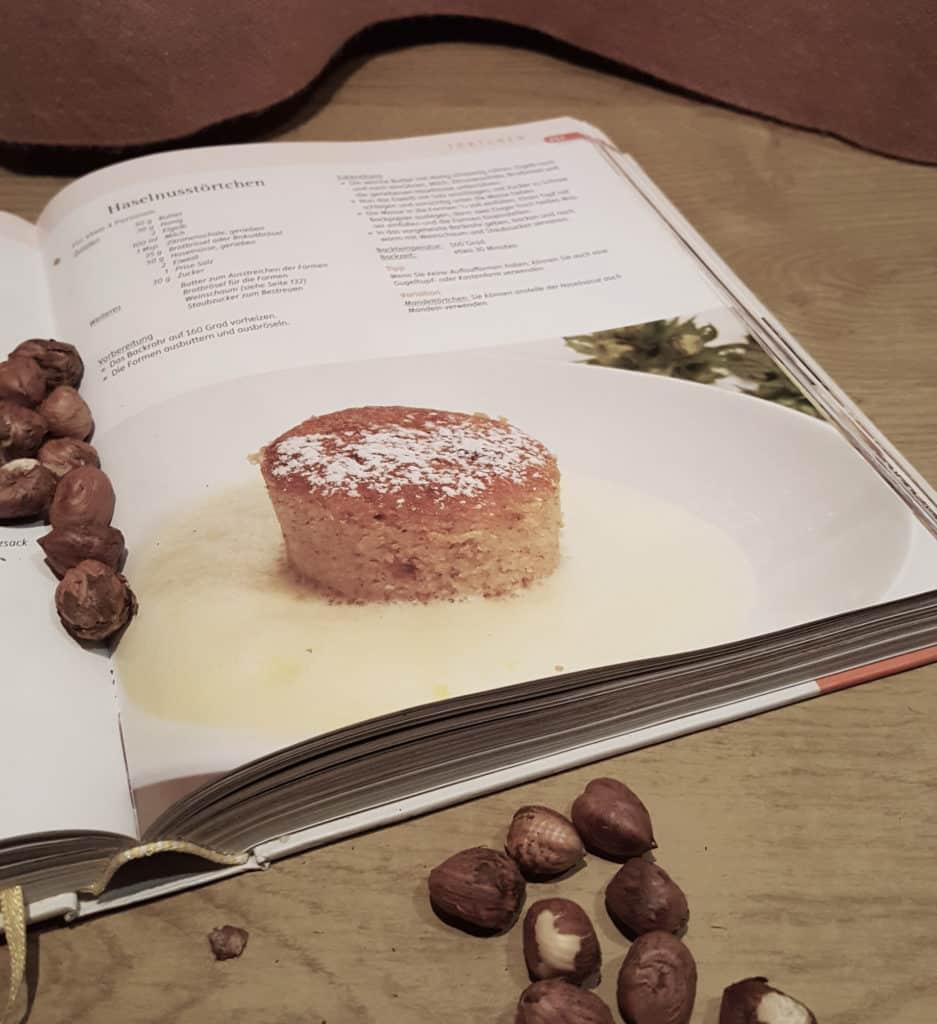 So kocht Südtirol - Kochbuch